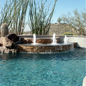 Crystal Clear Pools Cover Photo