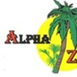 Alpha Zeta Enterprises Logo