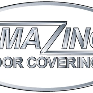 Amazing Floor Coverings Logo
