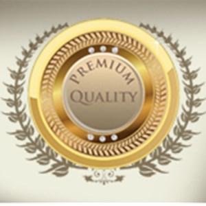 Americrete Llc Logo