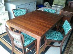 Beau Rustyu0027s Reimagined Furniture