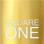 Square One Construction and Development Logo