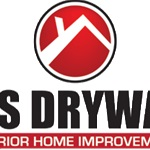 A Js Drywall And Painting Cover Photo