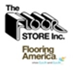 The Floor Store, Inc. Cover Photo