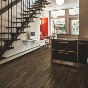 Rivercity Flooring, Inc Cover Photo