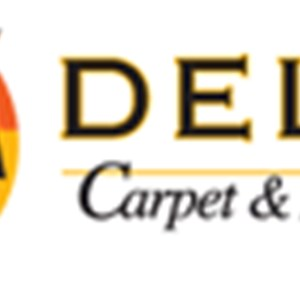Deluxe Carpet , Tile and Air Duct Cleaning Cover Photo