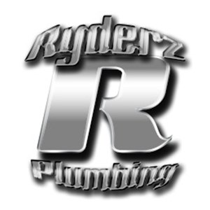 Ryderz Plumbing Specailty Cover Photo