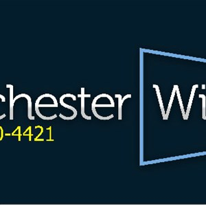 Westchester Window Cover Photo