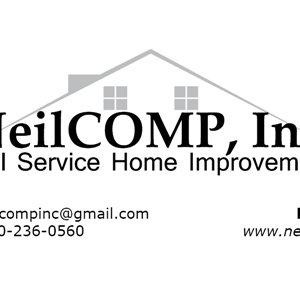 Neilcomp, Inc. Cover Photo