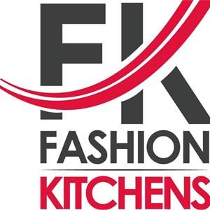 Fashion Kitchens Cover Photo