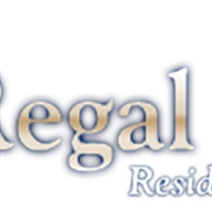 Regal Painting Co Logo