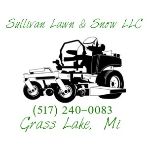 Sullivan Lawn & Snow LLC Cover Photo