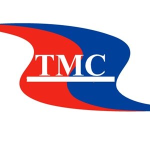 Tennessee Mechanical Corporation Logo
