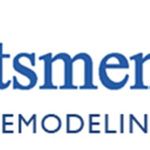 Royal Craftsmen Logo