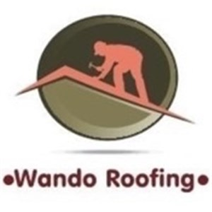 Wando Roofing LLC Cover Photo