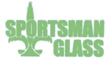 Sportsman Glass LLC Logo
