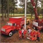 Rowe Tree Service Inc Cover Photo