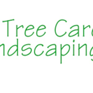 Sasas Tree Care and Landscaping Logo