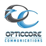 Opticcore Cover Photo