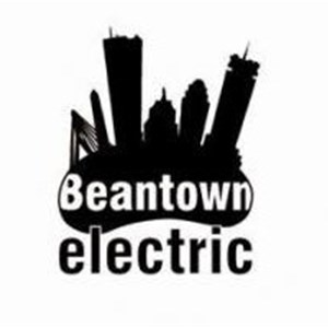 Beantown Electric, Inc Logo