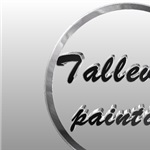 Tallevast Painting Cover Photo