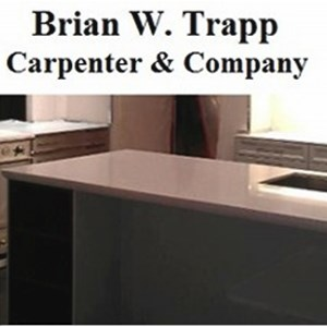 Carpenter & Company Logo
