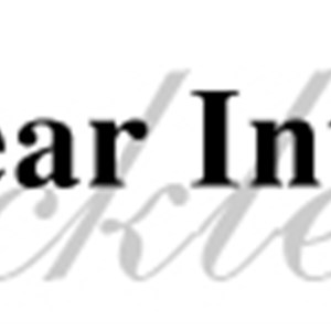 Locklear Interiors, Inc. Logo