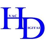 Hvac Digital Cover Photo