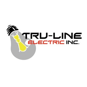 Tru-line Electric, Inc. Cover Photo