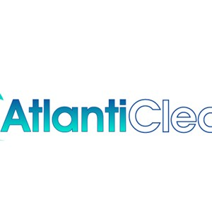 Atlanticlean Cover Photo