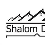 Shalom Developments Inc. Cover Photo