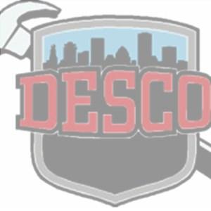 Desco Property Services Cover Photo