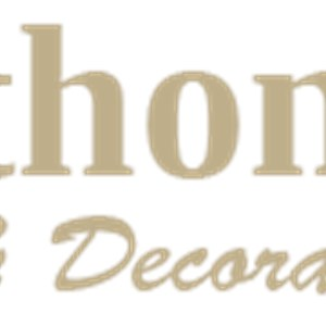 Anthonys Painting & Decorating, Inc. Cover Photo
