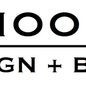 Mood Design + Build Logo