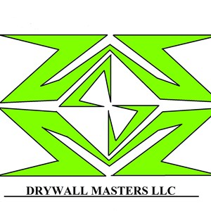 How Much Does an Interior Designer Make Contractors Logo