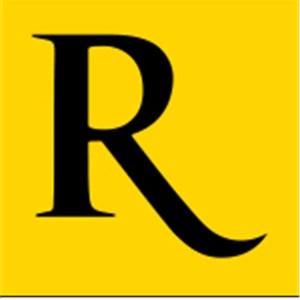 Royal Windows And Doors Logo