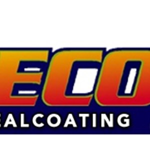 Paveco, Inc Cover Photo