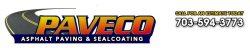 Paveco, Inc Logo