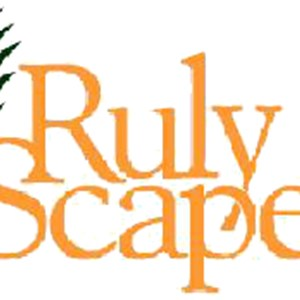 Rulyscapes, Inc. Cover Photo