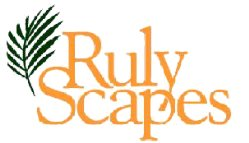 Rulyscapes, Inc. Logo