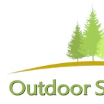 Outdoor Solutions Cover Photo