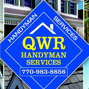 Qwr Services Cover Photo