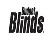 Budget Blinds of San Jose Logo