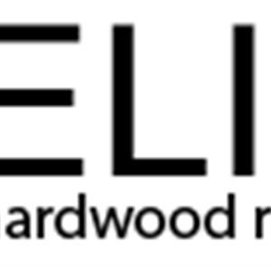 Elite Hardwood Restoration Cover Photo