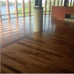 Courduff Hardwood Floors Cover Photo