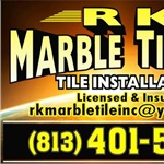 Rk Marble Tile inc Cover Photo