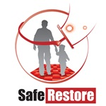 Safe Restore Cover Photo