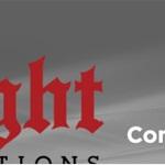 Knight Electric Co Inc Logo