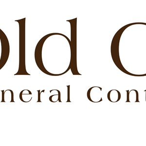 Old Oak General Contractors, LTD Logo