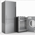 Mortech Appliance and Repair Cover Photo